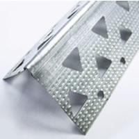 Quality Perforated Metal Corner Beads for sale