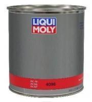 Quality 4041-LM 134 PTFE Bonded Spray Coating for sale