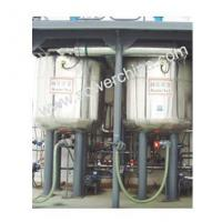 Quality Lubricant complete plant SRH for sale