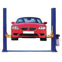 Quality Two Post Auto Lift QJY3.0-D for sale