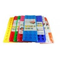 China Clothes Folding Board Dr.Storage on sale
