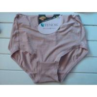 China Grey Plus Size Comfortable Pure Pregnant Adjustable ODM OEM Maternity Support Panties on sale
