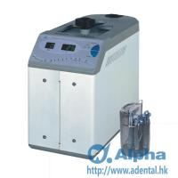 Quality Dental handpiece autoclave for sale