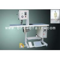 Quality BF-35 Surgical Gown BF-35 Surgical Gown Machine for sale