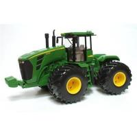 Britains Big Farm John Deere 7530 4WD Tractor for sale