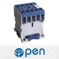 Buy cheap CJX2-E General-purpose contactor from wholesalers