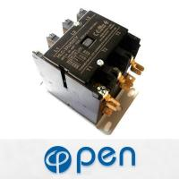 Buy cheap HLC-3XU00CY Air conditioning AC contactor from wholesalers