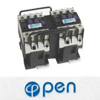 Buy cheap CJX2-N General-purpose contactor from wholesalers