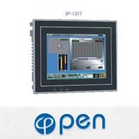 Buy cheap SP-121T Controller from wholesalers