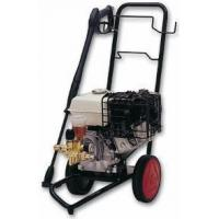 China Power washer AXB on sale