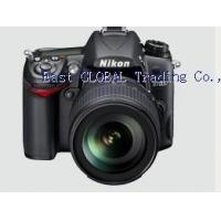 Quality Digital camera 04-05 nikon d7000 for sale