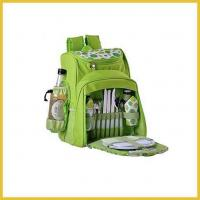 Quality Picnic backpack for sale