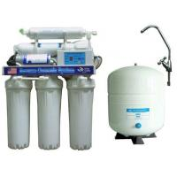 Quality Civil Water Treatment for sale