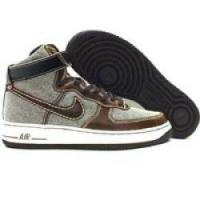 Quality Nike Air Force 1 High Premium 308986 221 Baseball Pack for sale