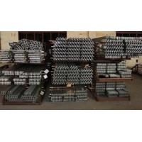 Buy cheap Building Aluminum Extrusion Profiles from wholesalers