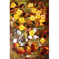 China Oil painting impressionism on sale