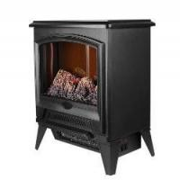 Quality Dimplex CS12056A Compact Electric Fireplace for sale