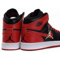 Buy cheap Air Jordan 1 Air Jordan Alpha 1 High - Red/Black from wholesalers