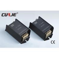 Quality Data Line Surge Protection CCTV Surge Protection OBVX serise for sale