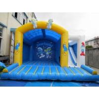 Quality Inflatable Combo CBD-52 for sale