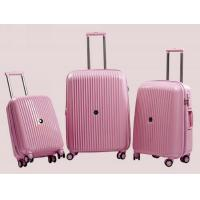 Buy cheap Luggage Bags [17] 3pc PP LUGGAGE SET /AT-006 from wholesalers