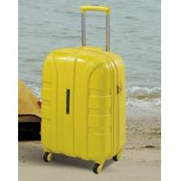 Buy cheap Luggage Bags [17] PP LUGGAGE /AT-005 from wholesalers