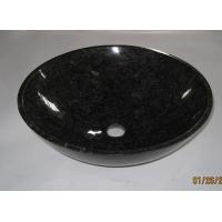 Stone Sinks Green Butterfly Sink for sale