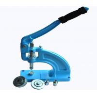 Quality Eyelet machine for sale