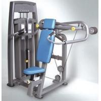 All products ... Seated Shoulder Press(S07)