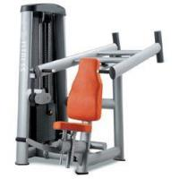 Quality Seated Shoulder Press(L07) for sale