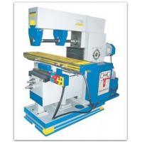 Quality UNIVERSAL / HORIZONTAL MILLING MACHINES ( M SERIES ) for sale