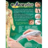 China ACUPUNCTURE & PAIN RELIEF PENS Electric Acupuncture Pen E-Acu-Plus ACUPUNCTURE & PAIN RELIEF PENS on sale