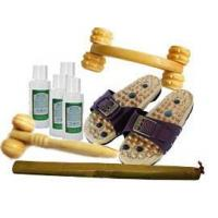 Quality Massage set for sale