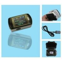 Quality ICU & Surgical Equipment Model:50E Color OLED Oximeter ( Sleep Study and Monitoring) for sale