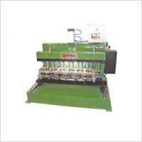 Buy cheap Valve Body Lapping Machine Valve body lapping machine from wholesalers
