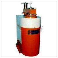 Buy cheap Double Side Lapping Machine Double Side Lapping Machine from wholesalers