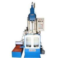 Buy cheap Electro Mechanical from wholesalers