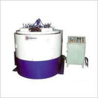 Buy cheap Lapping Machine Lapping Machine from wholesalers