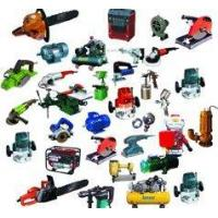China Tools Electric Power Tool on sale
