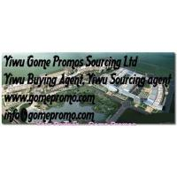 Yiwu Market Buying Agent [27] Yiwu Tie Buying Agent