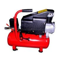 Quality Automatic Heat Presses Air compressor for sale