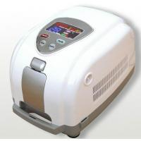 Quality Portable Oxygen Concentrator 458US$ Oxygen Concentrator EG2 for sale