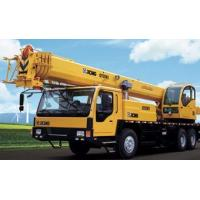 Quality Lifting Machinery QY25K-II for sale