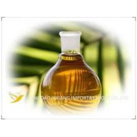 China Refined Palm Oil on sale