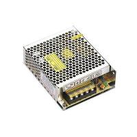 S-35W series normal single switching power supply
