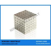 Quality Buckycube  Buckycube 3 for sale