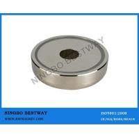 Quality Magnetic Pot  Magnetic Pot for sale