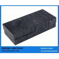 Quality Ferrite Magnet  Ferrite Magnet 1 for sale