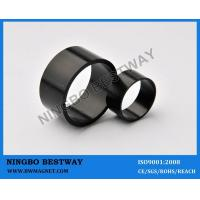 Quality Bonded NdFeB Magnet  Bonded NdFeB Magnet 1 for sale