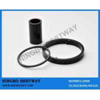 Quality Bonded NdFeB Magnet  Bonded NdFeB Magnet 2 for sale